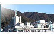 C102627_co_1.jpg
