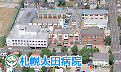 C102732_co_1.jpg
