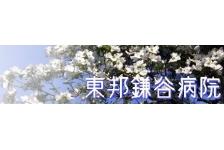 C104860_co_1.jpg