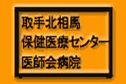 C106748_co_1.jpg