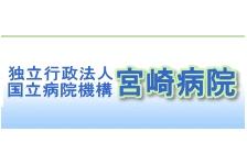 C111374_co_1.jpg