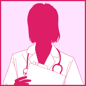 内分泌・代謝内科 女性医師