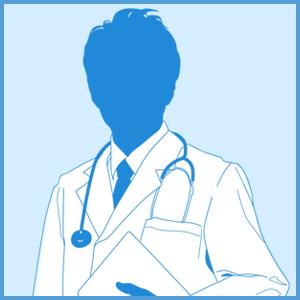 整形外科 男性医師