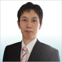 東京オフィスコンサルタント 伊藤