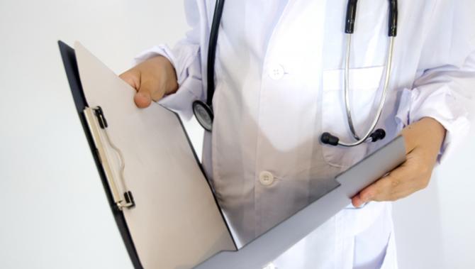 <診療科別>医師1,637人が考える「専門医」の価値とは?