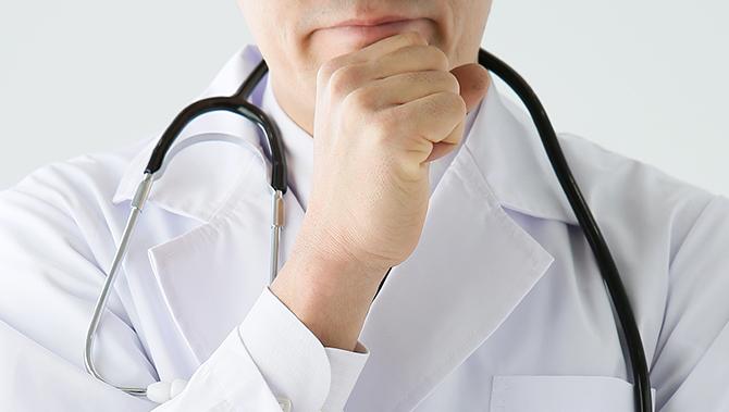 専門医を取らない理由、専門医の維持・更新をやめた理由