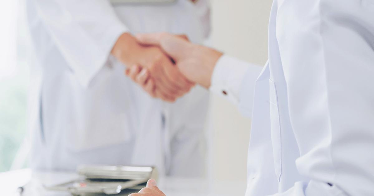 【性年齢別】主治医制に関するアンケート結果